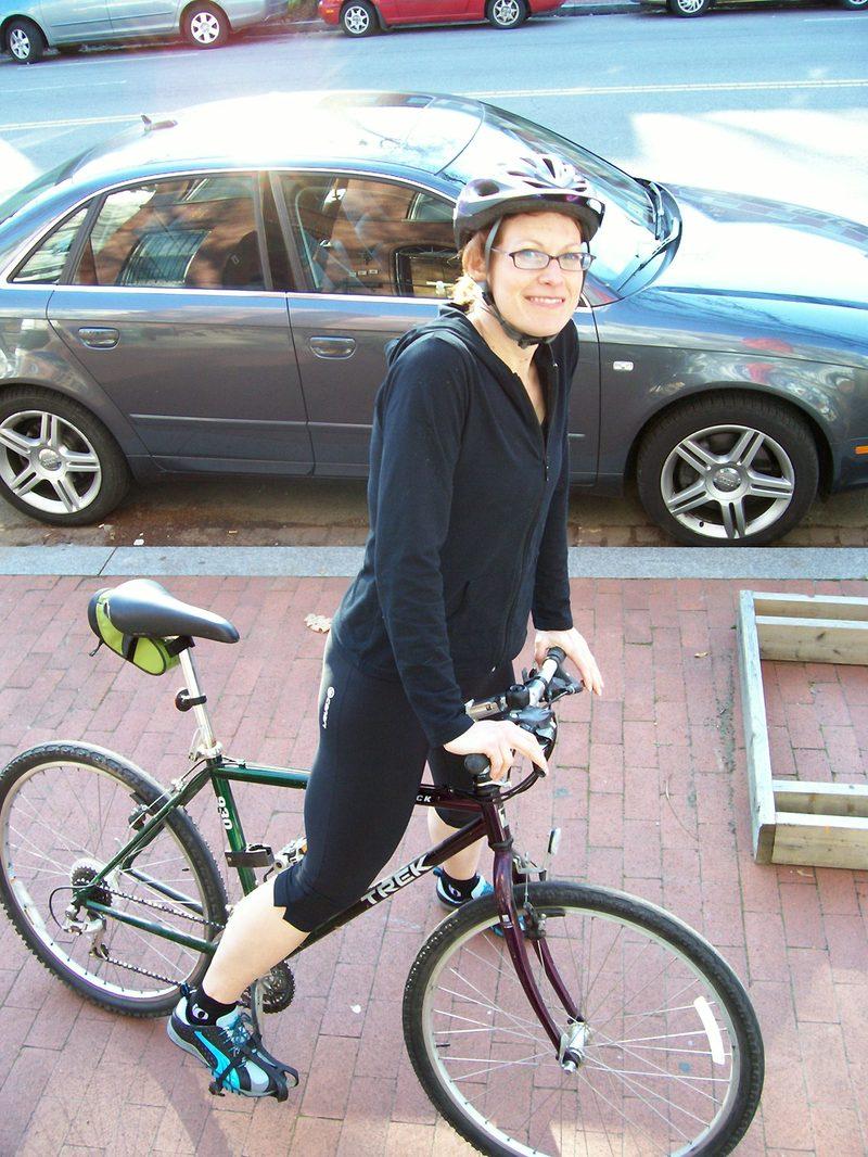 Laura_maclean___bike1