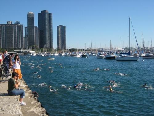 Chicago_swim