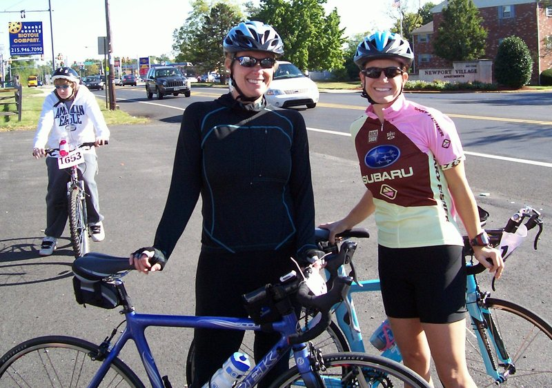 Trek_bc_aware_ride