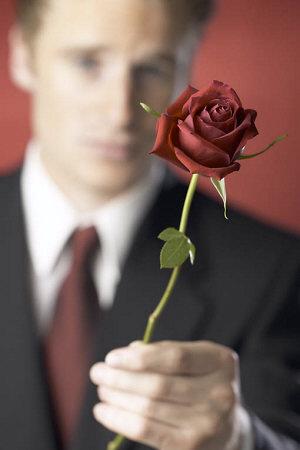 Man_roses