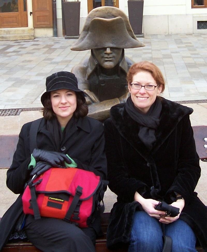 Jen_and_i