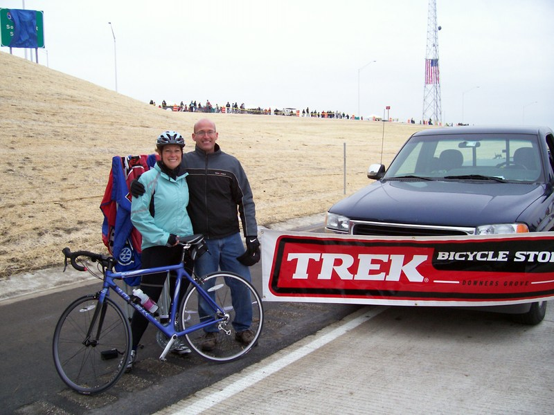 Trek_rider2_081