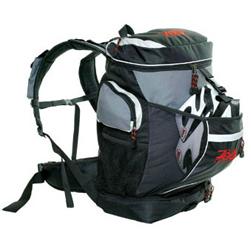 tri bag aka a transition bag i ve seen some crazy ways to transport ...