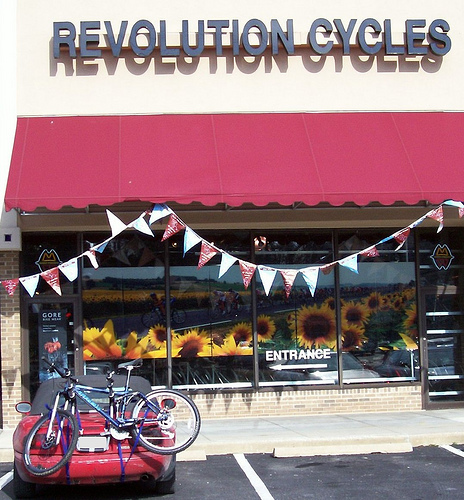 Revolution_cycles_2