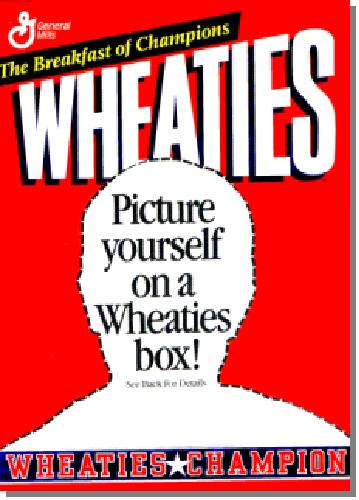 Wheaties_box_empty