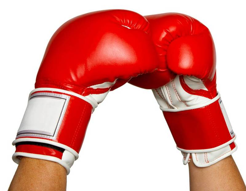 Red_boxing_gloves