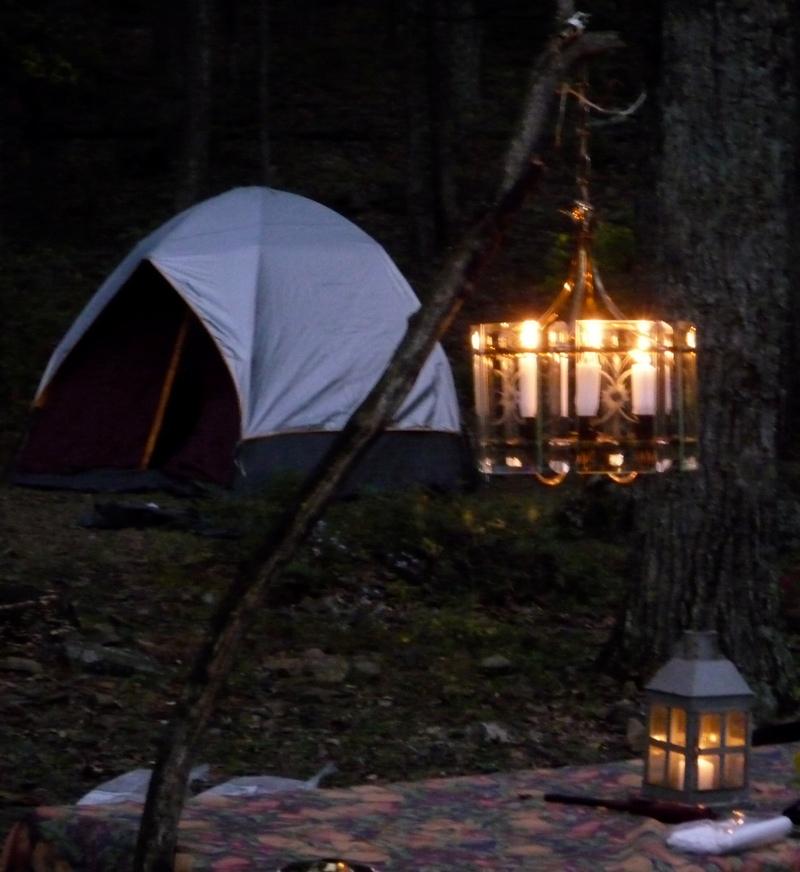 Campfire_girls_3